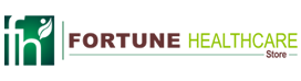 Fortune Health Care Store