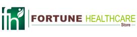 Fortune Health Care Store